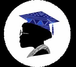 Sadie Collective logo